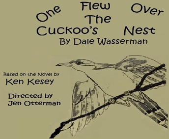 """an insight into insanity in the novel one flew over the cuckoos nest by ken kesey In one flew over the cuckoo's nest, kesey draws a clear connection between the men's sexuality and their freedom—their very ability to be """"men"""" nurse ratched uses emasculating tactics."""